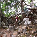 Ariel_tree_Preah_Khan