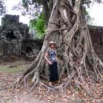 Katy_tree_Preah_Khan