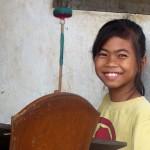 Music_Phare_Ponleu_Selpak_NGO_Battambang