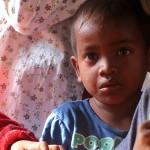 Orphanage - Battambang, Cambodia
