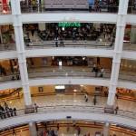 Suria Shopping Complex - KLCC, Kuala Lumpur, Malaysia