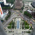 View_from_Petronas_Twin_Towers_Skybridge_Kuala_Lumpur4